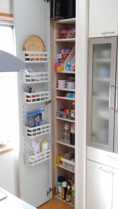 食品庫収納2